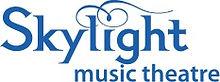 Skylight%20Music%20Theatre_edited.jpg