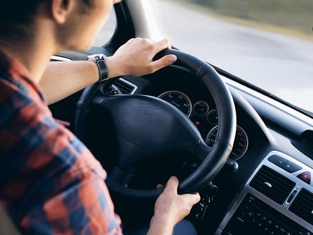 Agevolazione IVA per le persone con disabilità che acquistano l'auto