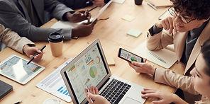 Tax Coach - Consulente Fiscale Online -
