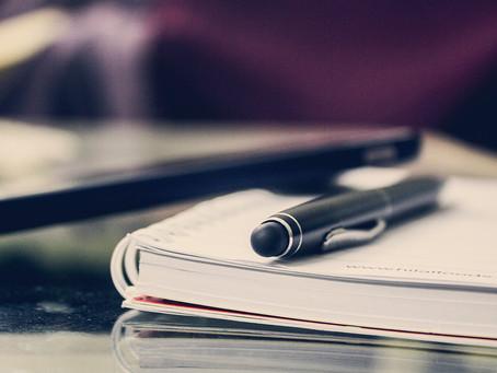 Lettere di intenti: dal 2 marzo saranno disponibili nel cassetto fiscale del fornitore dopo la comun