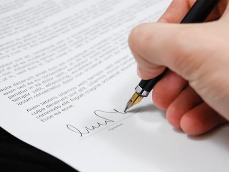 Patent box: a breve verranno pubblicate le nuove linee guida