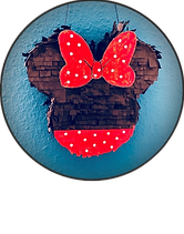 pinata%252520minnie_edited_edited_edited