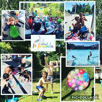 Camps piscine.jpg