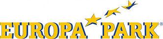 Europapark logo.jpg