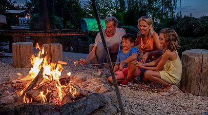 best_ager_enkel_camp_resort_2018_europa-