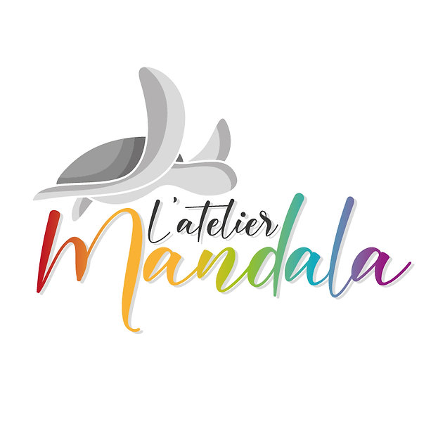 ATELIER-MANDALA-LOGO-VIGNETTE-RESEAUX-SO