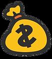80-801554_cartoon-money-bag-png-money-ba