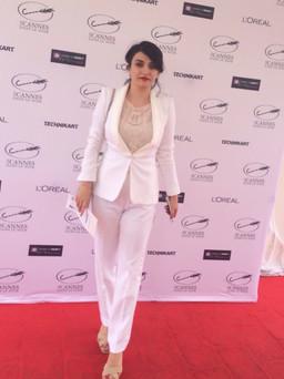 Cannes Festival ADIC