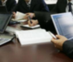 Meeting_resize_1.jpg
