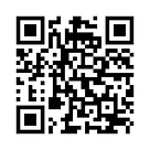LivepocketトップQRコード.png