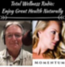 TotalWellnessRadio.jpg
