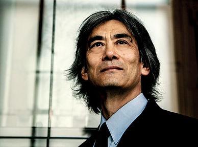Nagano (c) Felix Broede_2015_5_neu.jpg