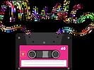 cassette-4684688.png