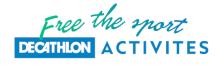 décathlon_logo.png