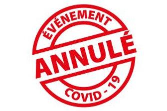 Evenement-annulé-Covid-web-300x200.jpg
