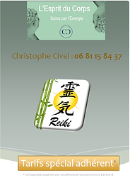 Image plaquette christophe civel reiki.p