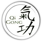 Image qi gong rond.jpg