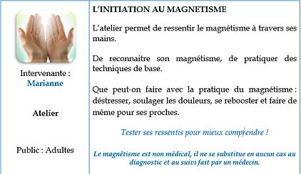 Magnétisme.png
