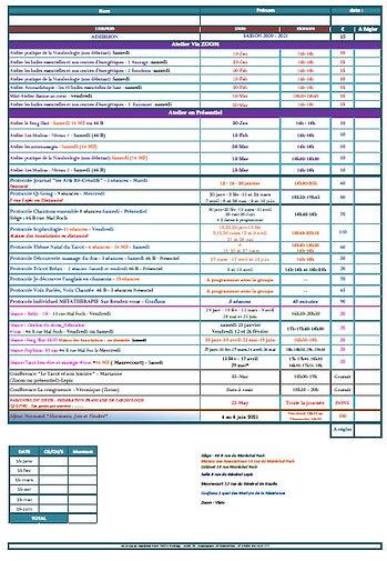 Programme 1er trim 2021.jpg