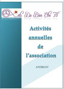 Livret_activités_adbe78.jpg