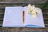 journal-1414116_1920.jpg