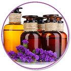 aromathérapie_rond.jpg