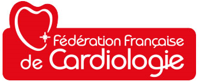 Logo_cohérence_cardiaque.png