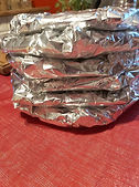 Paquets de crepes.jpg