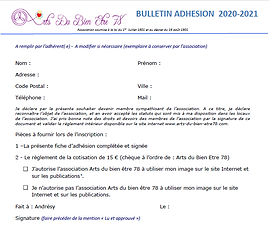Bul_Adhésion.png
