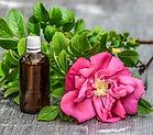 essential-oils-2536405_1920.jpg