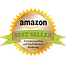 Amazon-Best-Seller-TMD-Final-SQ-sml.png
