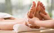 reflexo pieds mains.jpg