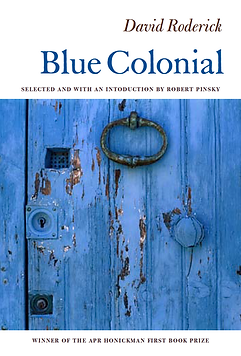 Blue Colonial3.png