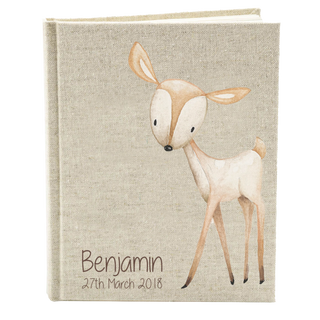 BENJAMIN+-deer+birthdate.png