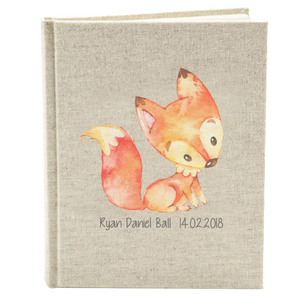Baby+fox+with+name.png