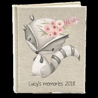 LUCY+-+memories+racoon.png