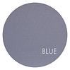 blue+circle+web (1).png