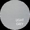 Light+Grey+Toolbox.png