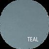 Teal+Toolbox.png