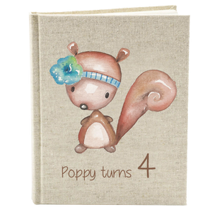 Poppy+4+Squirel.png