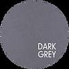 dark+grey+toolbox.png