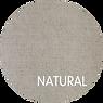 Natural+Toolbox.png