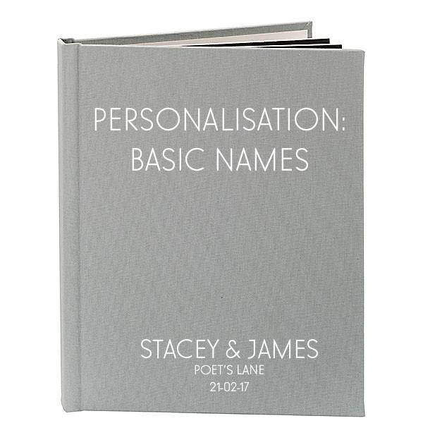 BASIC NAMES $12.jpg