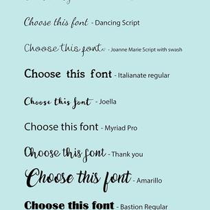 font+options.jpg