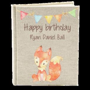 Fox+birthday.png