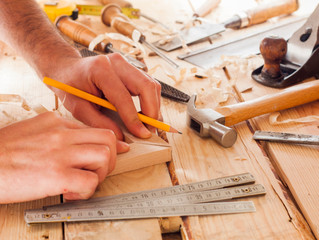 Building options for Macedon Ranges