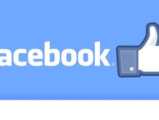 Using Social Media in Job Hunting Series - Week 6 Facebook
