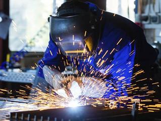 New Steel Fabrication business for Gisborne