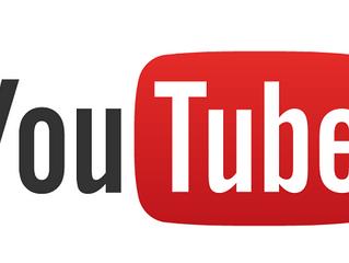 Using Social Media in Job Hunting Series - Week 4 YouTube