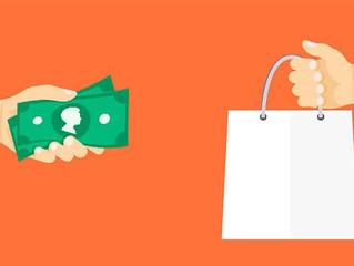 Free Marketing Ideas 12